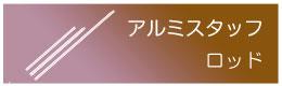 bn_04_2.jpg