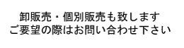 bn_07_02.jpg